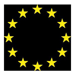 Container Terminal Doesburg EU logo