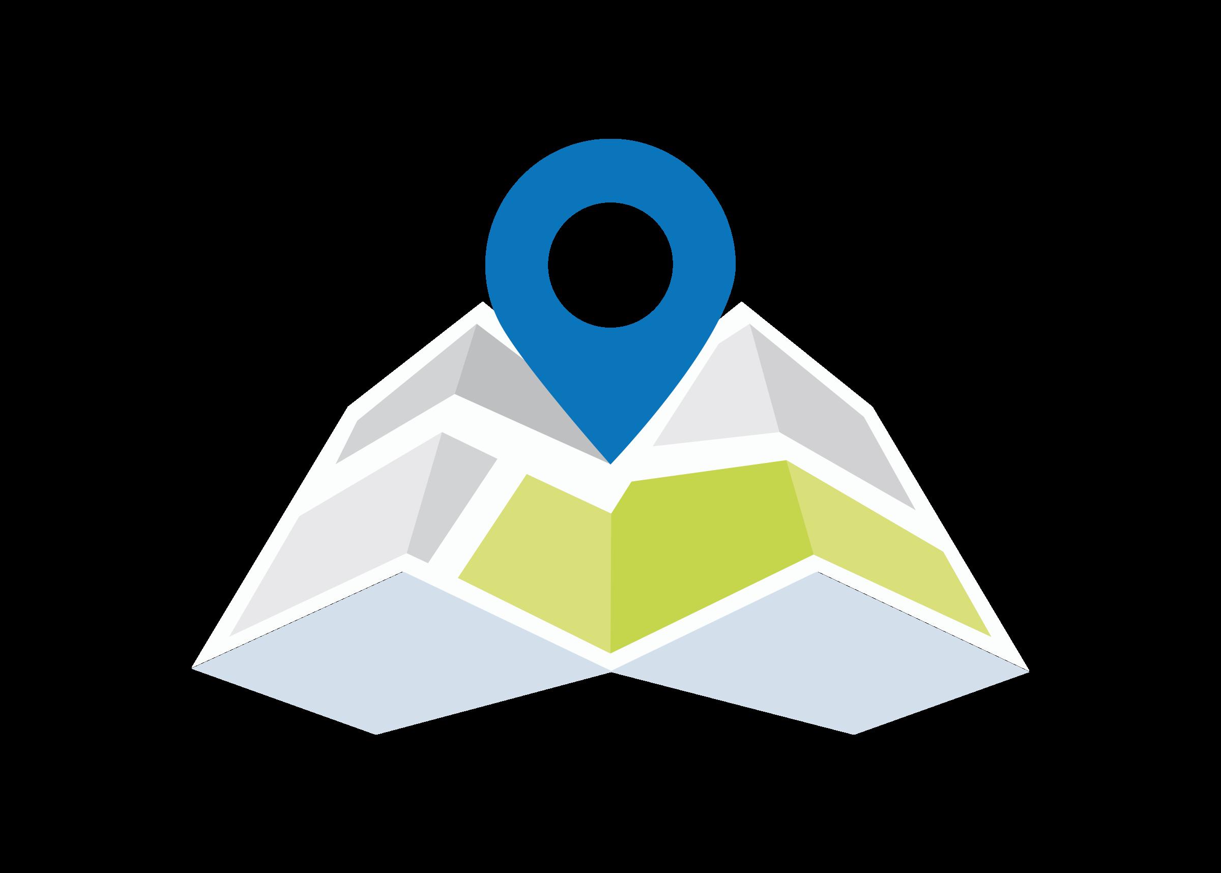 ondersteunende afbeelding van plattegrond in container terminal doesburg kleuren