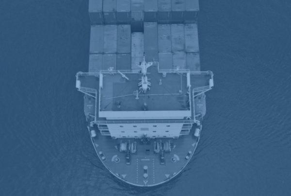 douane afhandelingen bij container terminal doesburg